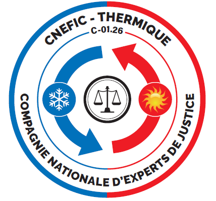 Logo_CNEFIC‐THERMIQUE